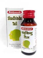 Масло Шадбинду Индия