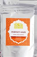 """Травяная шампунь-маска для волос """"Perfect Hair"""" 50 гр"""