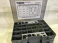 Комплект уплотнительных колец на технику KOMATSU