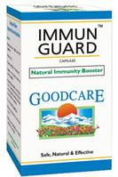 Immun Guard GoodCare (Иммун Гард Гудкер)