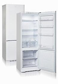 Холодильник двухкамерный Бирюса 632