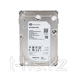 "ST6000VX0003 Жесткий диск 6TB,7200,3.5"",SATA 3.0.SEAGATE"