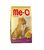 Me-O Persian Antihairball для персидских кошек для выведения шерсти