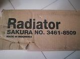 Радиатор охлаждения двигателя RAV-4 ACA30, фото 5