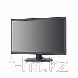 """Hikvision DS-D5022QE-E монитор 21.5"""""""