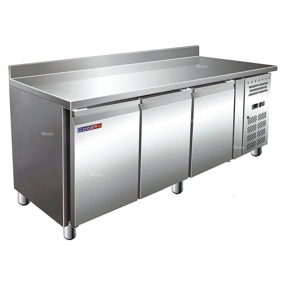 Стол морозильный Cooleq GN3200BT