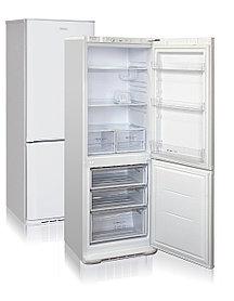 Холодильник двухкамерный Бирюса 633