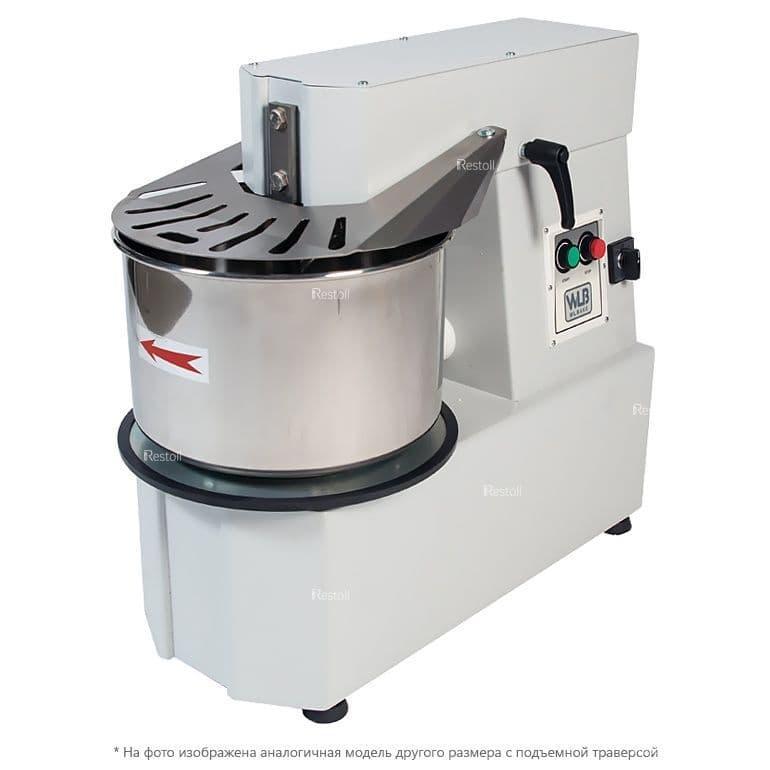 Тестомес WLBake SP12 220В