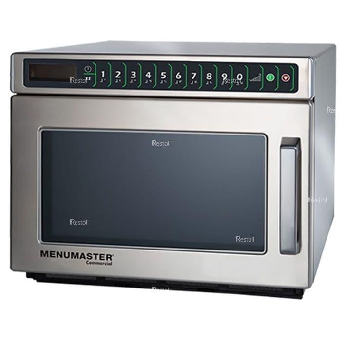 Микроволновая печь Menumaster DEC21E2