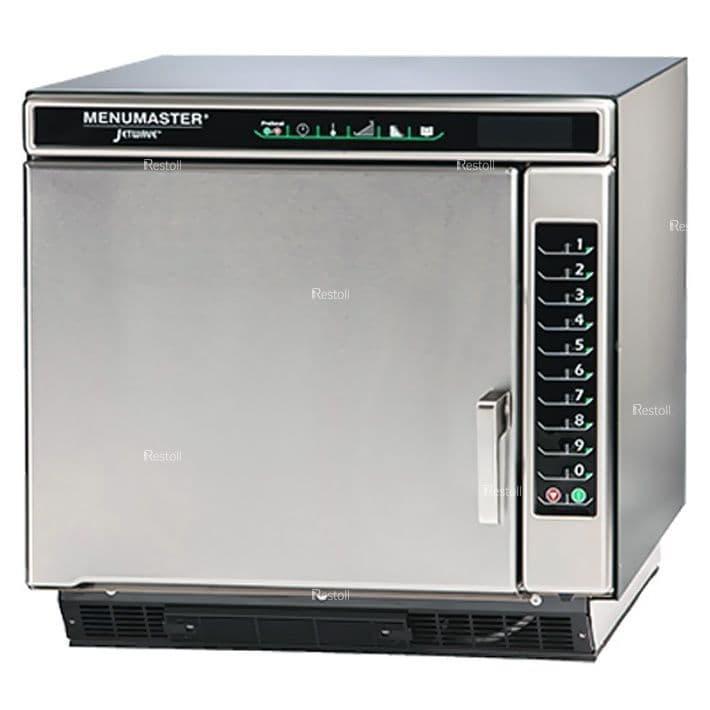 Микроволновая печь Menumaster JET514V