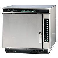 Микроволновая печь Menumaster JET519V2