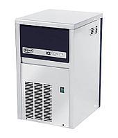 Льдогенератор Brema CB 184A INOX