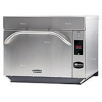Микроволновая печь Menumaster MXP5223TLT