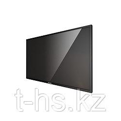 """Hikvision DS-D5065UC  монитор 65"""""""