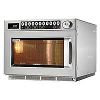 Микроволновая печь Samsung CM1929A