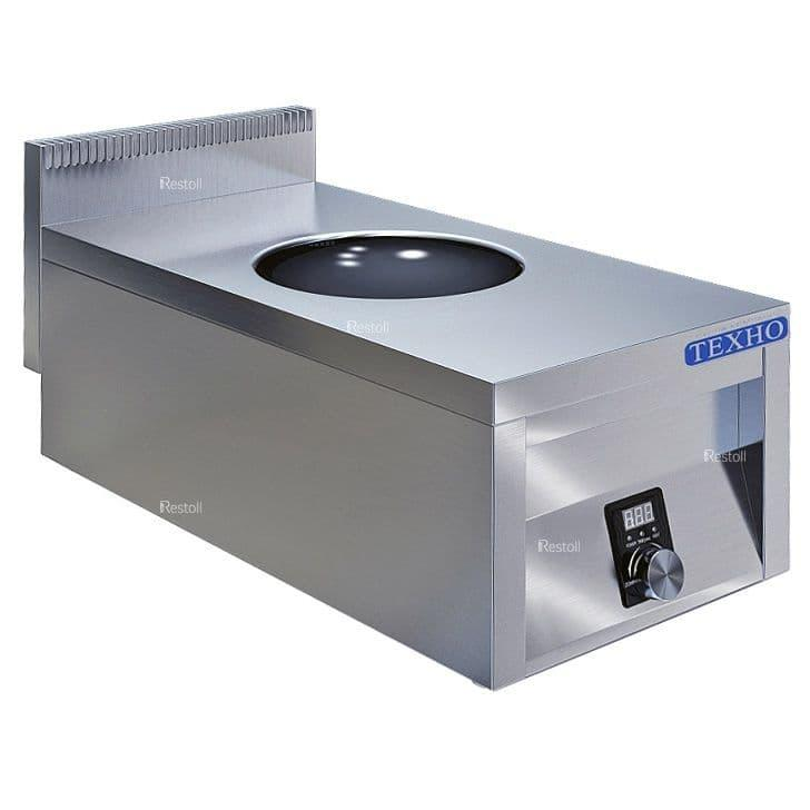 Плита индукционная Техно-ТТ ИПВ-120114