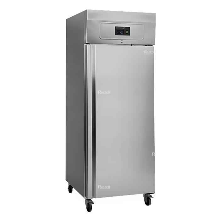 Шкаф холодильный Tefcold RK710