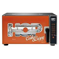 Печь конвекционная Venix Hop Air Fryer V01
