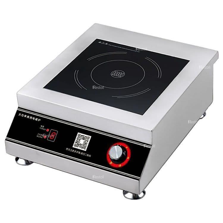 Плита индукционная EKSI IPD 5