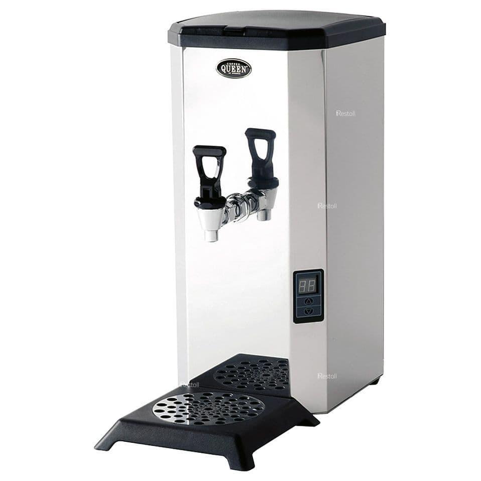 Кипятильник Coffee Queen HVA 380В