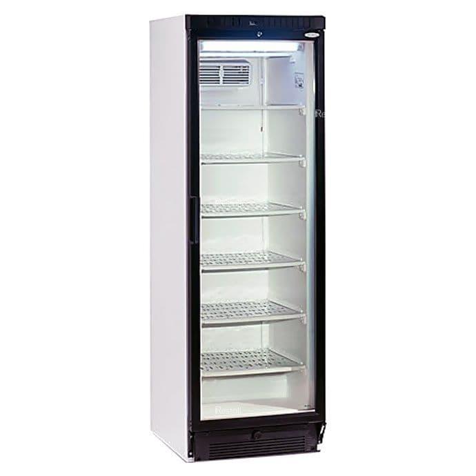 Шкаф морозильный Tefcold UFSC370G