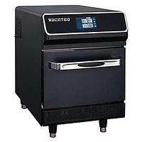 Микроволновая печь Kocateq MWO IMPG 1200/2300 10 SC