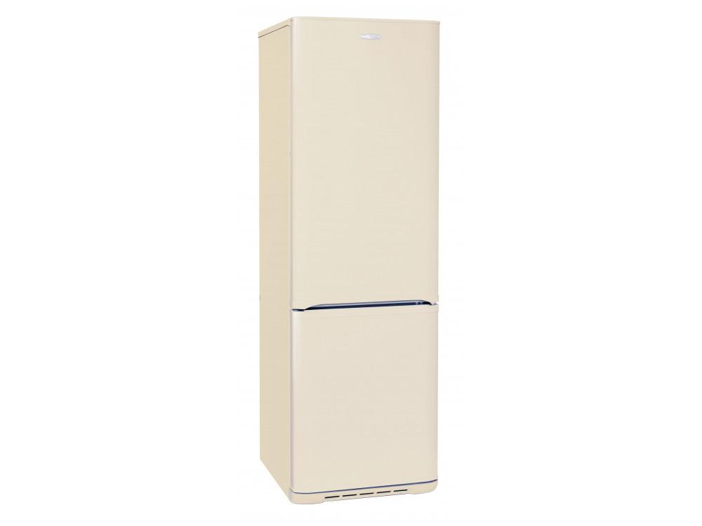 Холодильник двухкамерный Бирюса G627