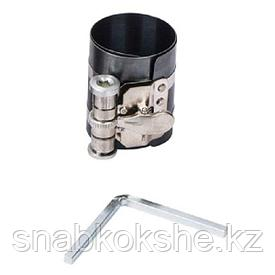 ST084 Оправка поршневых колец, Ф 53-125мм, H 75мм