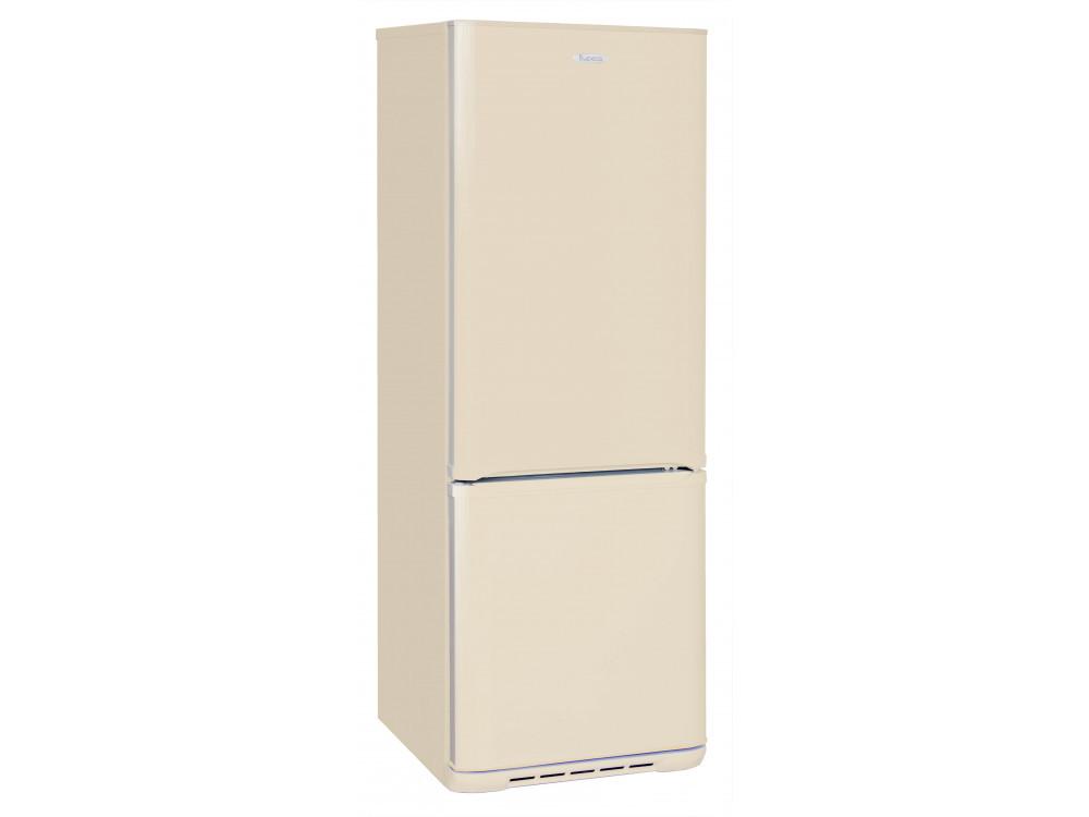 Холодильник двухкамерный Бирюса G633