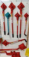 Ручные Инструменти для Гибки и...