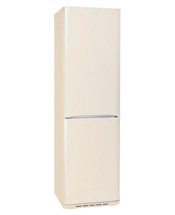 Холодильник двухкамерный Бирюса G649