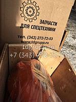 4711563 Гидроцилиндр ковша (Bucket Cylinder) Hitachi ZX330-5G