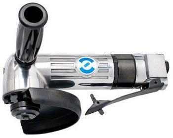 Зачистная машинка пневматическая угловая - 1518 UNIOR
