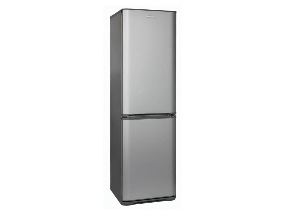 Холодильник двухкамерный Бирюса M629S