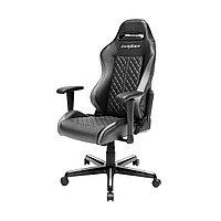 Игровое компьютерное кресло DX Racer OH/DH73/NG