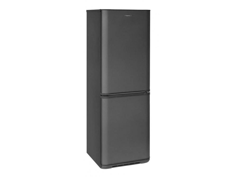 Холодильник двухкамерный  Бирюса W633
