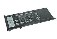 Аккумулятор для ноутбука Dell 7778,33YDH (15,2V 56Wh) ОРИГИНАЛ