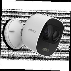Камера видеонаблюдения LOOC Imou