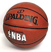 Мяч баскетбольный Spalding NBA