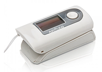 Пульсоксиметр медицинский ARMED YX301