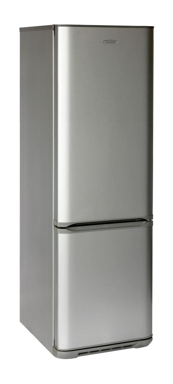 Холодильник двухкамерный Бирюса М632
