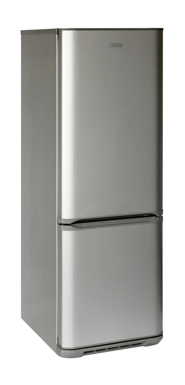 Холодильник двухкамерный Бирюса М634