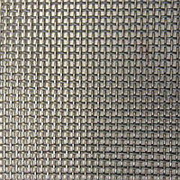 Сетки нержавеющие сварные в картах 50х50х5 мм
