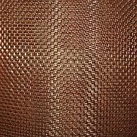 Сетка бронзовая Ф/бр 004 х 0,03 мм