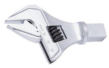 Вставка ключ разводной для арт. 266 - 266INS.2 UNIOR
