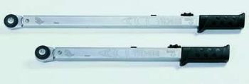 Ключ динамометрический TECNOGI предельный с рычажным механизмом - серия 900 UNIOR