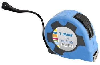 Рулетка - 710R UNIOR