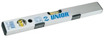 Уровень магнитный - 1252 UNIOR