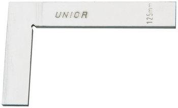 Угольник каменщика - 1262/5 UNIOR