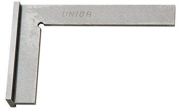 Угольник каменщика с основанием - 1262/5A UNIOR